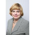 Mrs Maruta Vitina  photo
