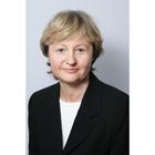 Mrs Inese Polaka  photo