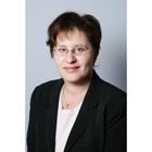 Mrs Zhanna Smuljane  photo