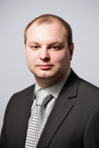 Bronislavs Baltrumovics photo