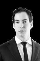Advocate Thomas Felix  photo