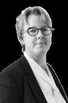 Lisa van der Wal photo