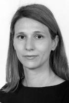 Ms Agnès Macaire  photo