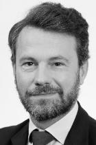Mr Jean-Sébastien Mariez  photo