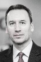 Mr Pierrick Le Goff  photo