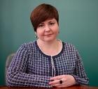 Ms Tatyana Shpakovich  photo
