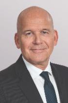 Wolfgang Würfel photo