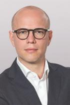 Timo Bernau photo