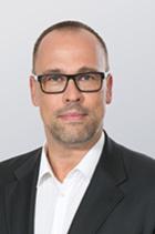Jan Kehrberg photo