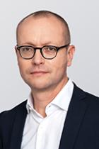 Frank-Florian Seifert photo