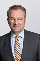 Friedrich Ludwig Hausmann photo