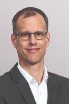 Gerhard Gündel photo