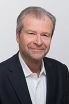 Volker Baas photo