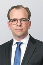 Stefan Geiger photo