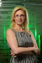 Dr Onica Jarka Beatrice  photo