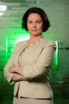 Ms Badescu Monica  photo