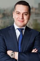 Mr Albert Eganyan  photo