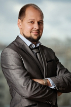 Yuriy Ivanov photo