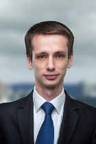 Mr Ilya Shengeliya  photo