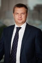Mr Aleksander Sitnikov  photo