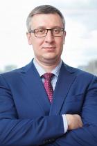 Mr Yuriy Tatarinov  photo