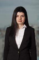 Mrs Alexandra Vasukhnova  photo