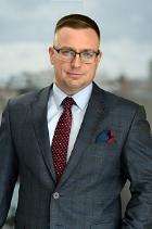 Mr Alexander Vyazovik  photo