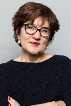 Véronique Tuffal-Nerson photo