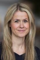 Mrs Nina Ringen  photo