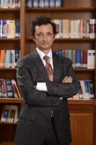 Ozgur Kocabasoglu photo
