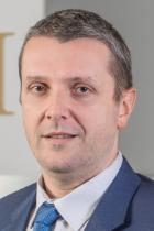 Mr Nikola Djordjevic  photo