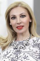 Ms Jelena Gazivoda  photo