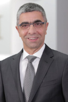 Mr Nikola Jankovic  photo