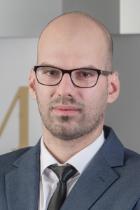 Mr Stefan Jovicic  photo