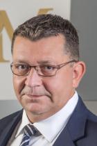 Mr Ivan Milosevic  photo