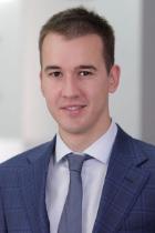 Mr Marko Mrdja  photo