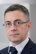 Mr Ivan Petrovic  photo