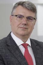 Mr Nenad Popovic  photo