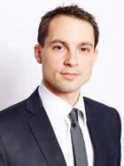 Mr Manuel Wegrostek photo