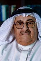 Mr Hamid Al Mahmood  photo