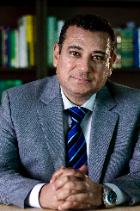 Dr Mohamed Salama  photo