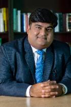 Mr Naveen Thakur  photo