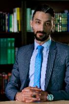 Hesham Ibrahim Sheta  photo