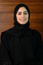 Neda Al Mahmood  photo