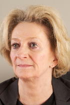 Michele Freyne  photo