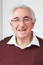 Robert Craig  photo