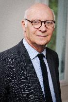 Pierre CORNUT-GENTILLE photo