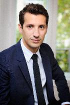 Clément LOISEAU photo