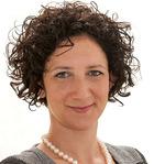 Dr Ramona Azzopardi  photo