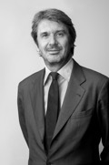 Mr Matteo Orsingher  photo